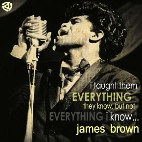 1.2.12 - James Brown