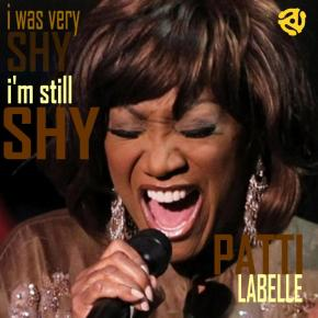 1.6.12 - Patti Labelle